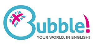 Associazione Bubble