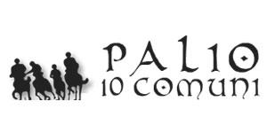 Palio 10 Comuni
