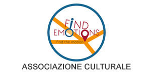 Find Emotions