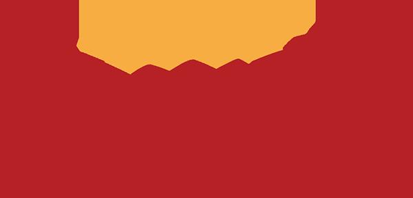 logo Assedio Game
